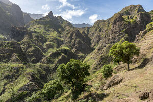 new/20191004 awl 3/africa cape verde santo antao paul valley