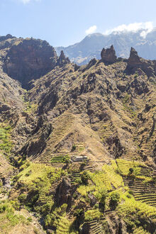 new/20191004 jai 2/valley view nr horta da garca santo antao cape
