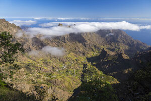 new/20191004 jai 2/valley view santo antao island cape verde