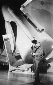 history/edwin powell hubble 1899 1953 american astronomer